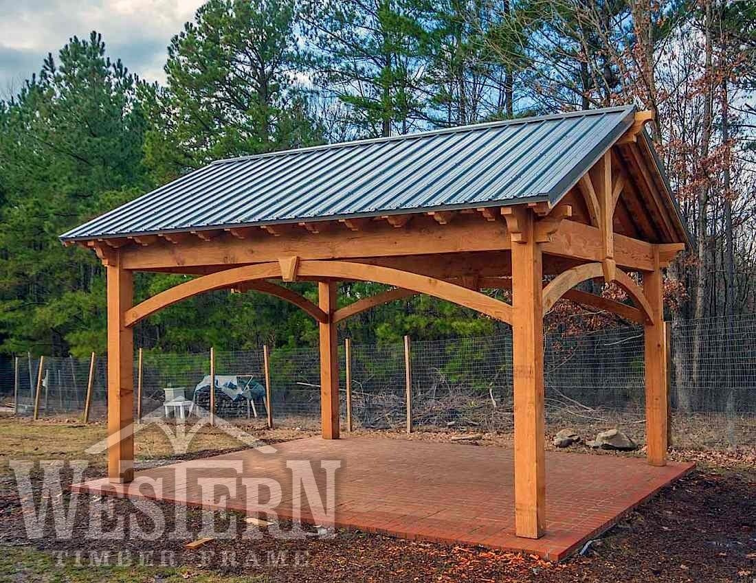 Sunrise Supreme Log Cabin Pricing. On A Frame 16 X 20 Cabin Plans. Full resolution  snapshot, nominally Width 1100 Height 849 pixels, snapshot with #9E5A2D.