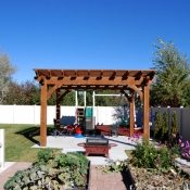 andrews-pergola2