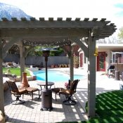 bowen-pergola4pool