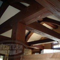 Axis3_trusses