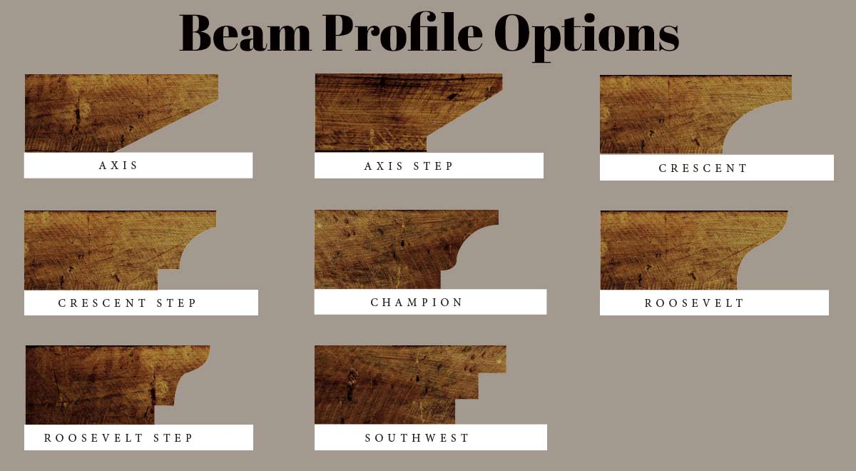 beam-profile-options-lightbox