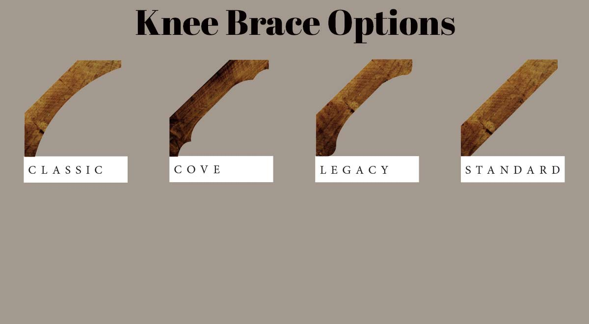 knee-brace-options-lightbox