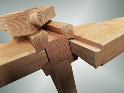 dovetail difference