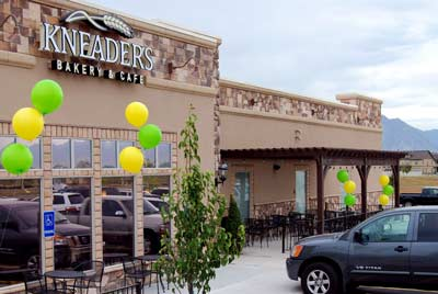 Kneaders-commercial-shade