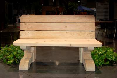 NaturalBench2