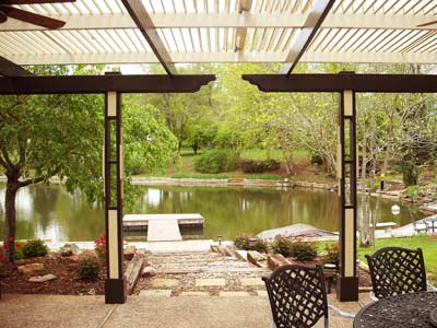louvered-roof-pond