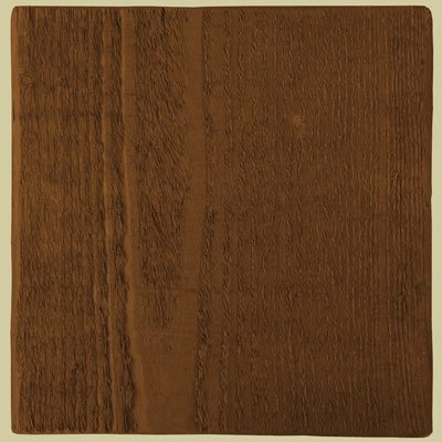 early american stain