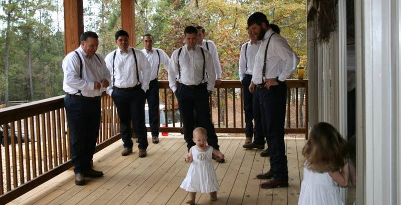 wedding-guys-baby