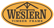 Western Timber Frame