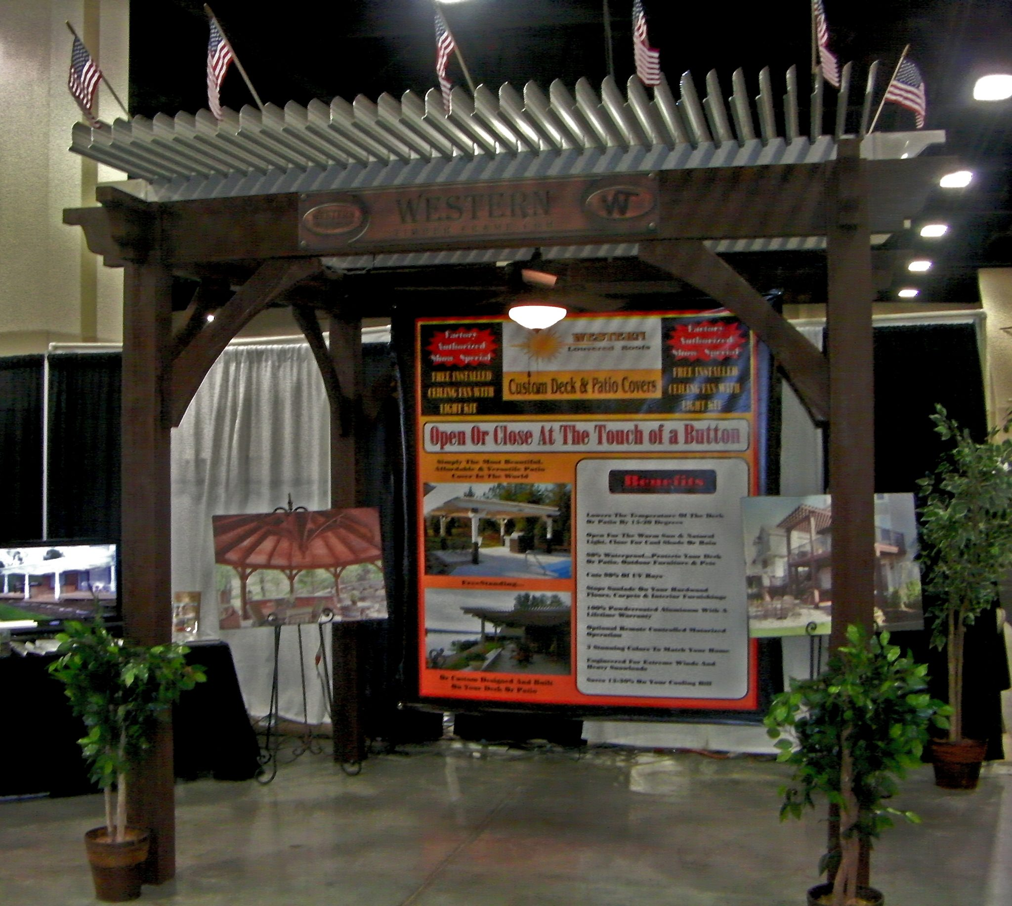 and the winner of the western timber frame pergola kit is