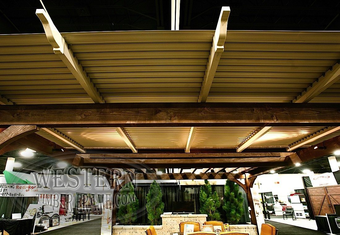 index of /wp-content/gallery/backup/louvered-roofs