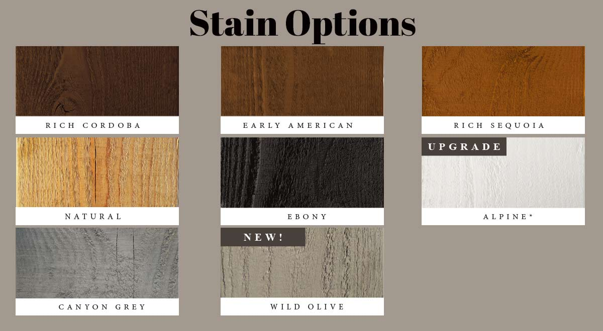 stain-options-lightbox