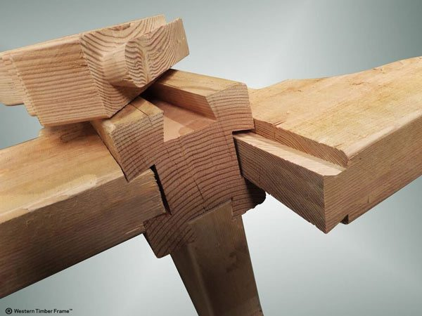 the dovetail difference joint