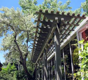 Verticle-pergola-shade