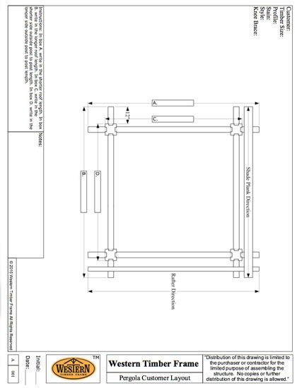 pergola-customer-layout-sm