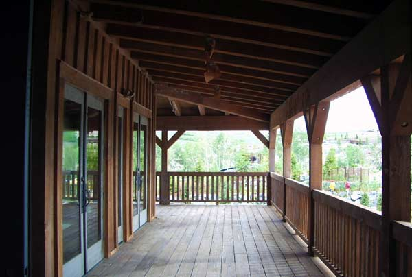 Clubhouse3_porch
