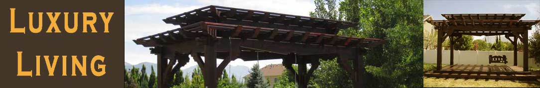 custom-roof-pergola-copy