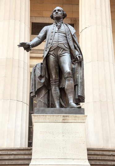 statue-george-washington-federal-hall-xs