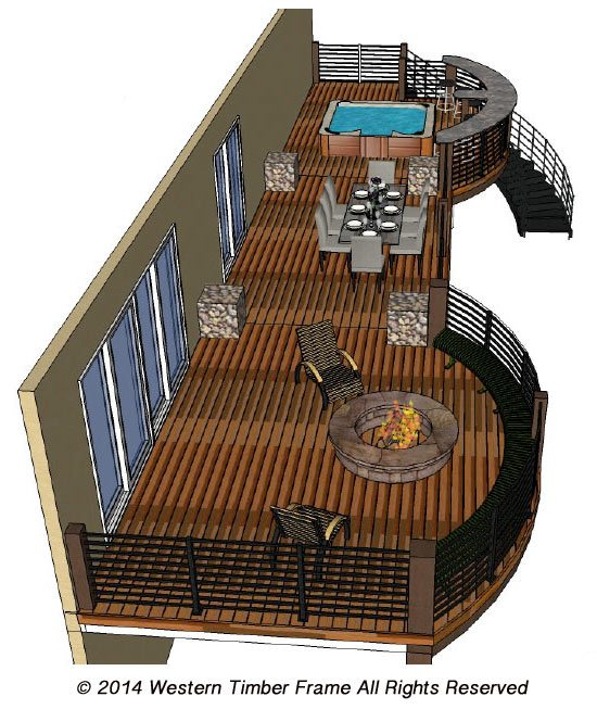 deck-brighton-timber-reserved