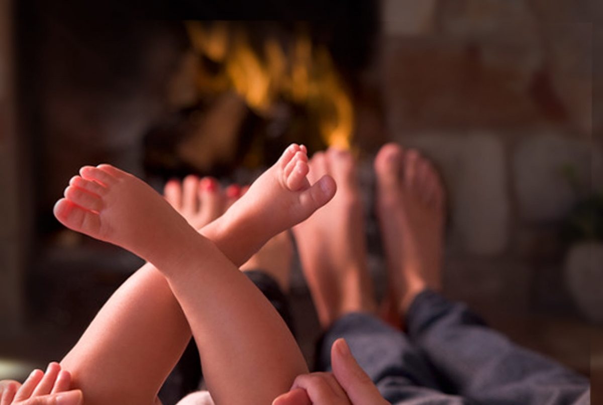 tradition-fireplace-family-touch