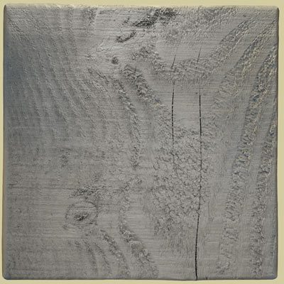 canyon grey stain timber
