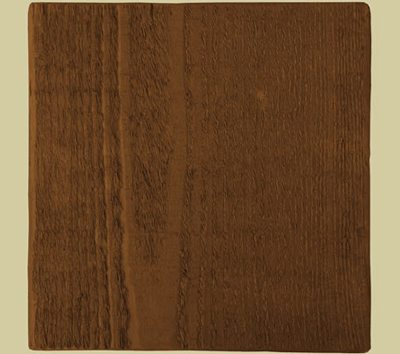 early american water based stain
