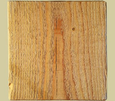 natural premium stain for timber frame