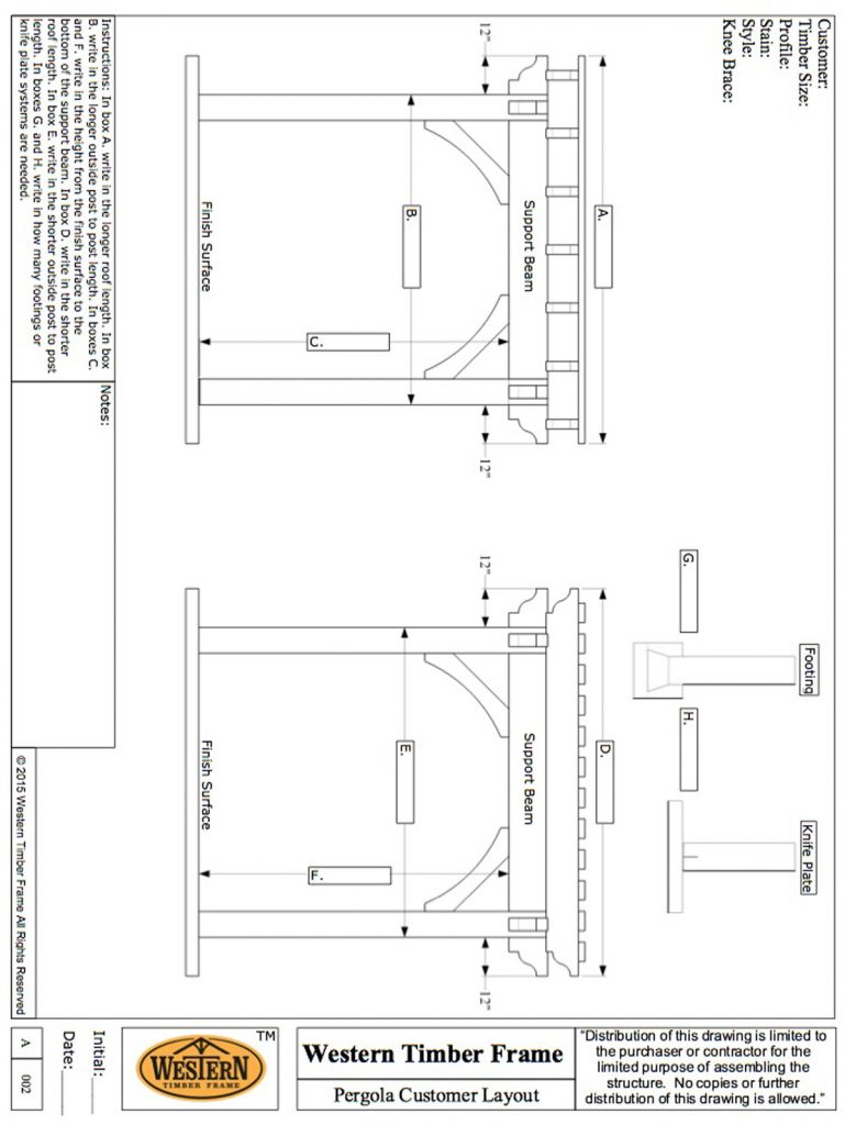 pergola-customer-layout-2-lrg