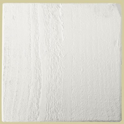 white stain timber