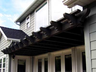 awning-timber-frame-awning