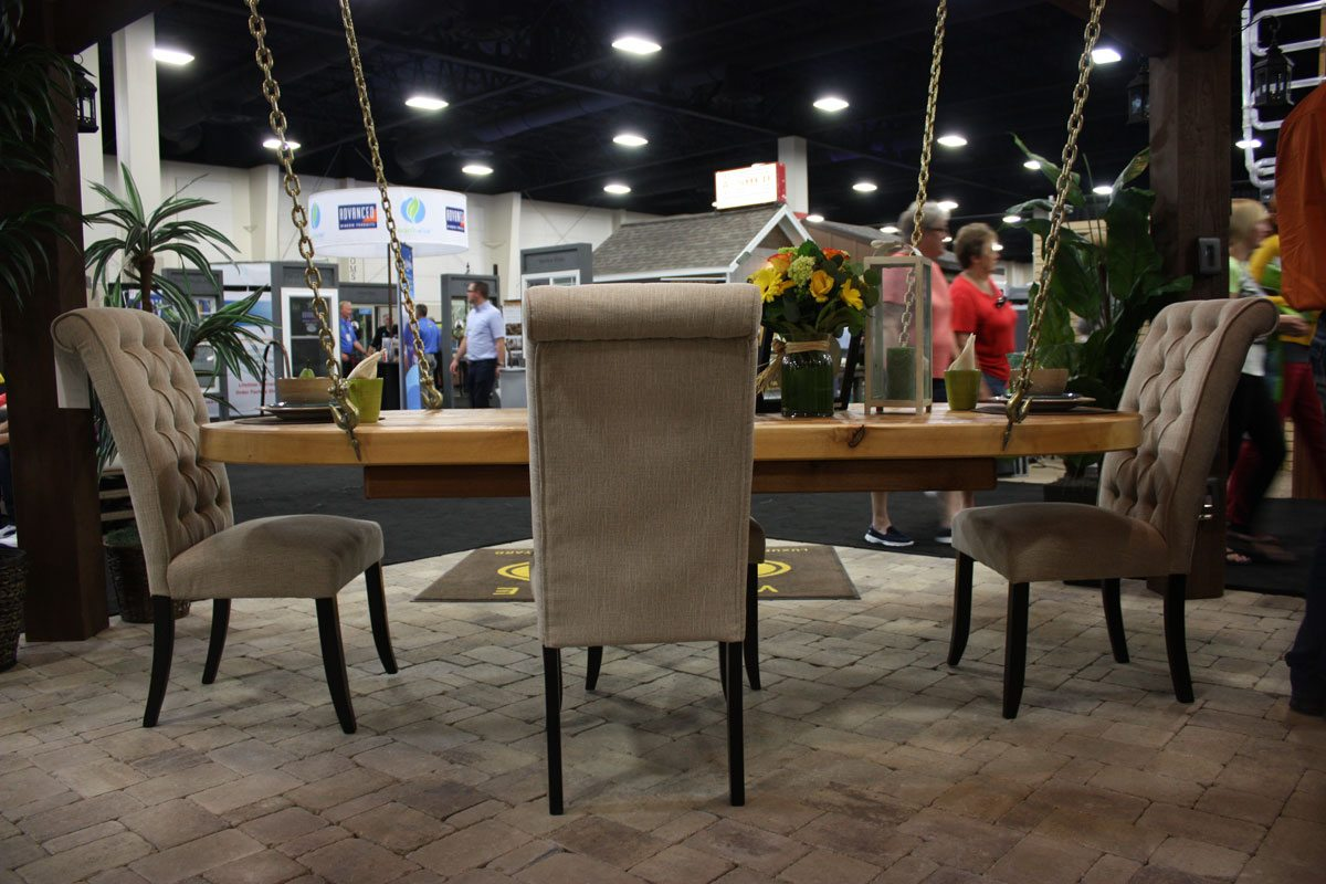 hanging-table-chairs