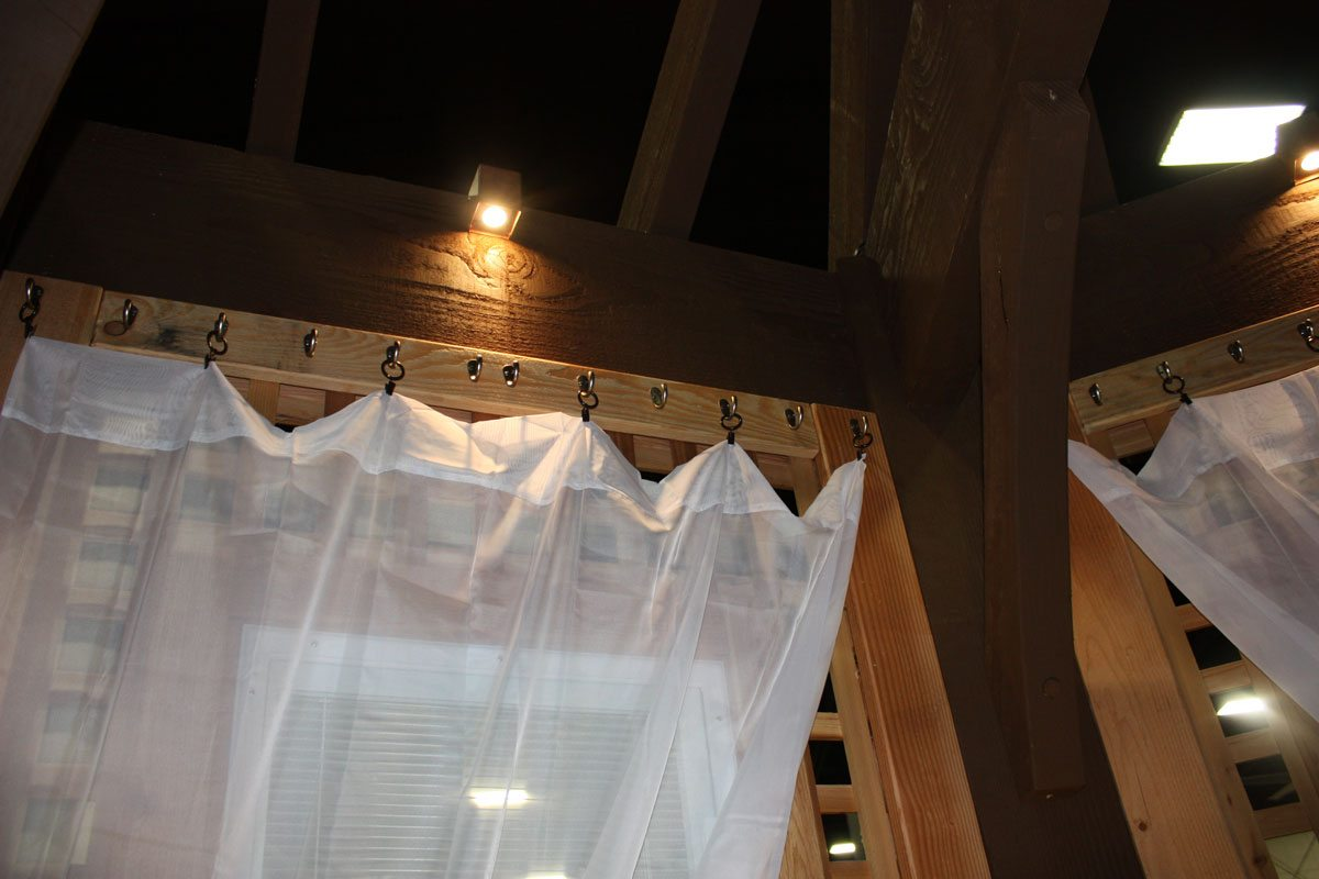 pergola-home-show-light