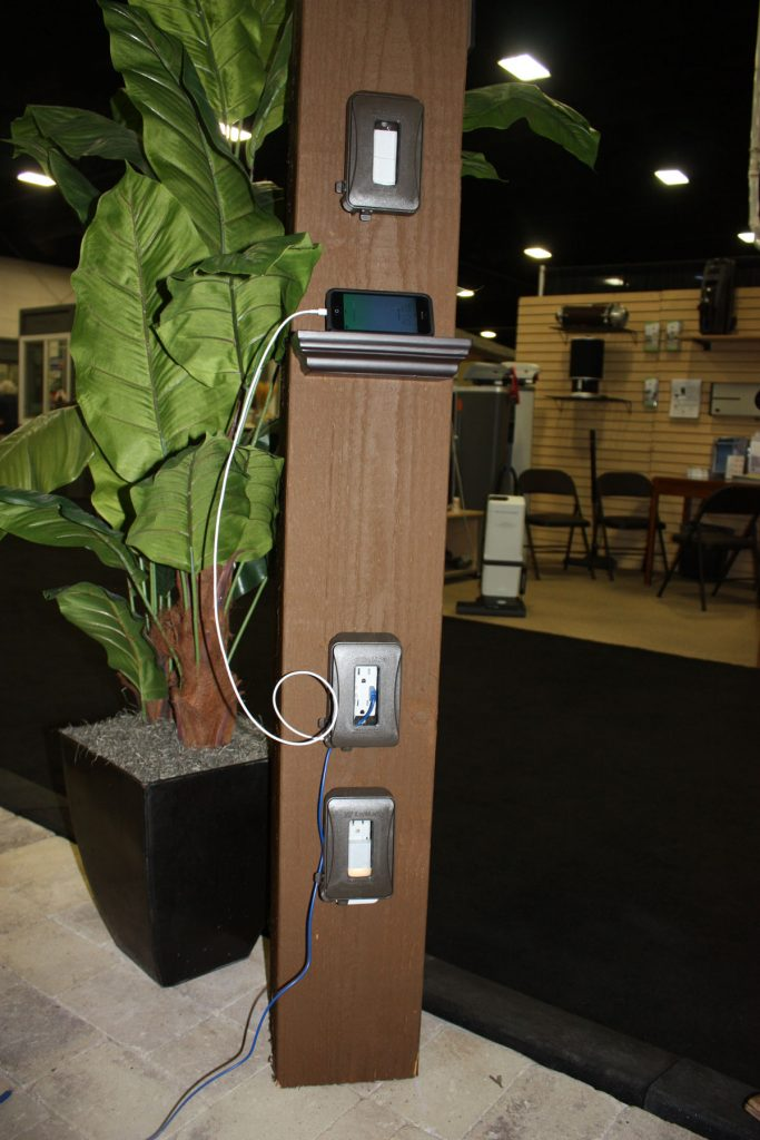 pergola-home-show-timbervolt2 Outdoor Light Without Wiring on