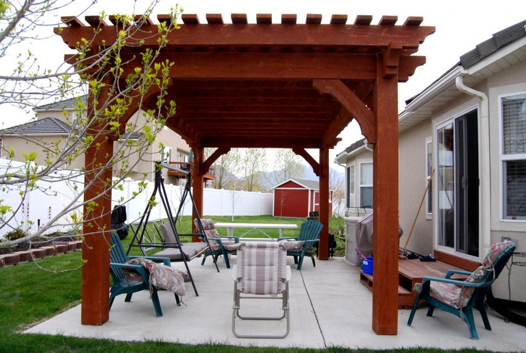 pergola 3x6 gallery of carpa pergola toldo plegable x m with pergola 3x6 awesome pergola en. Black Bedroom Furniture Sets. Home Design Ideas
