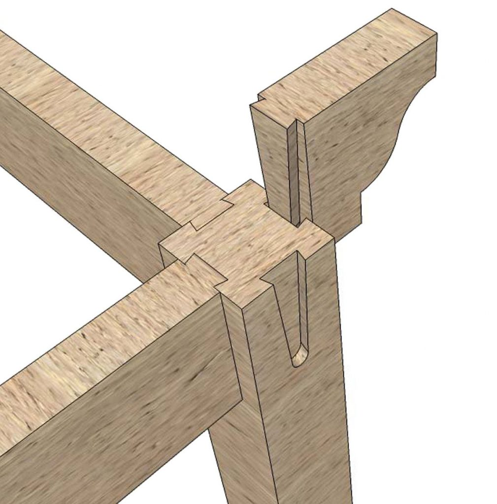 the-dovetail-difference