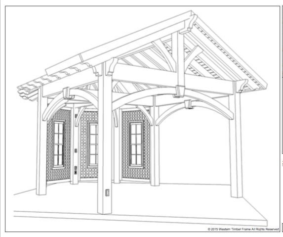 gazebo-pavilion-windows-plan3