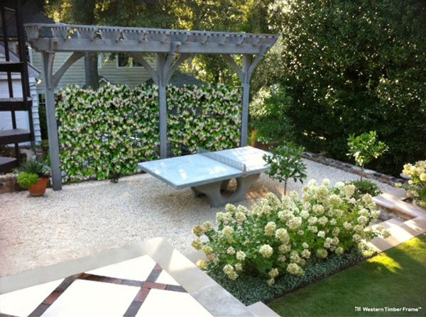 To Start Designing Your Kit Contact Us Or Call 877 870 8755 9am 5pm Mst Vertical Garden Trellis