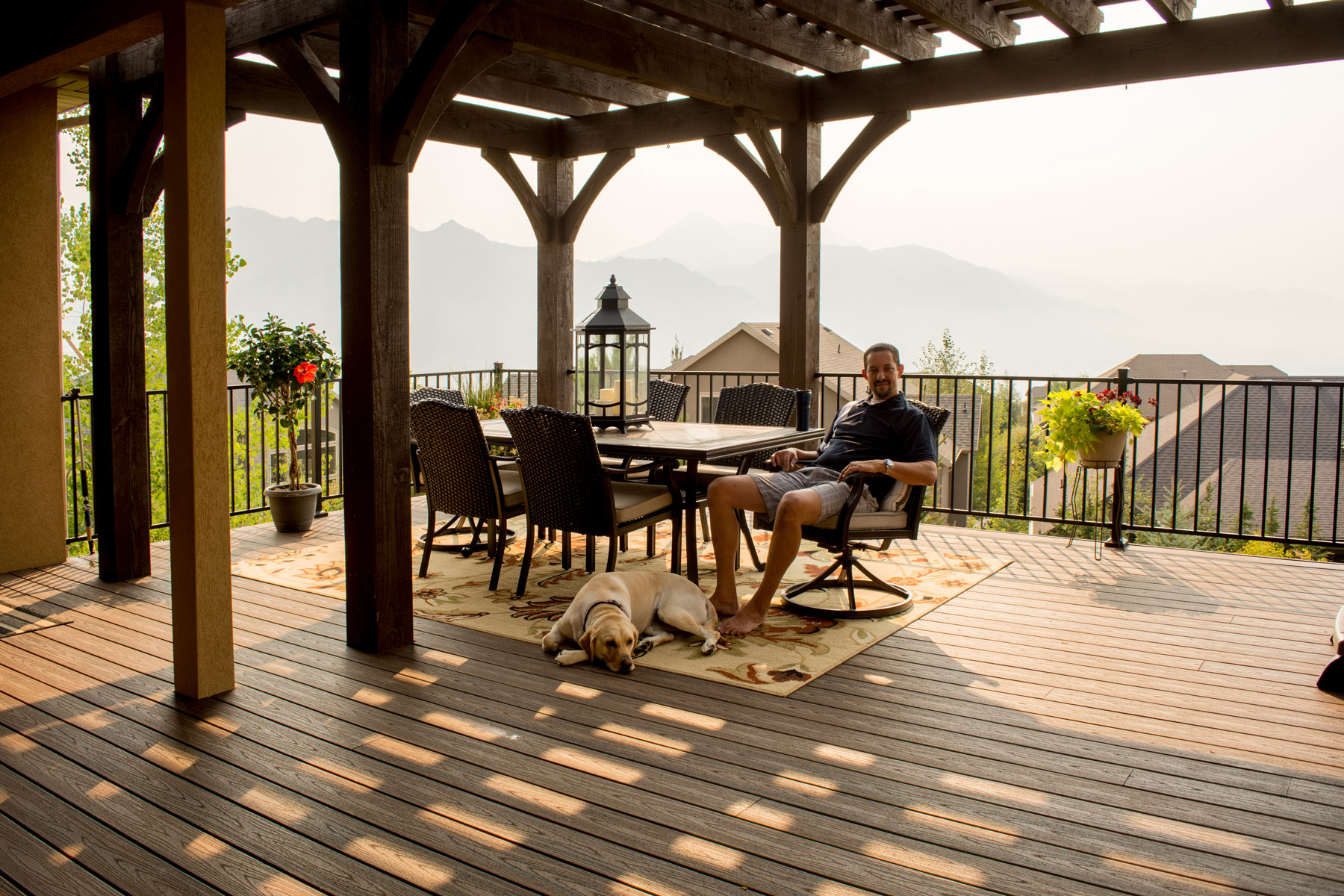 family affordable diy outdoor living shelters western timber frame
