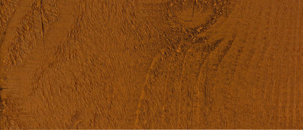 Rich Sequoia Stain