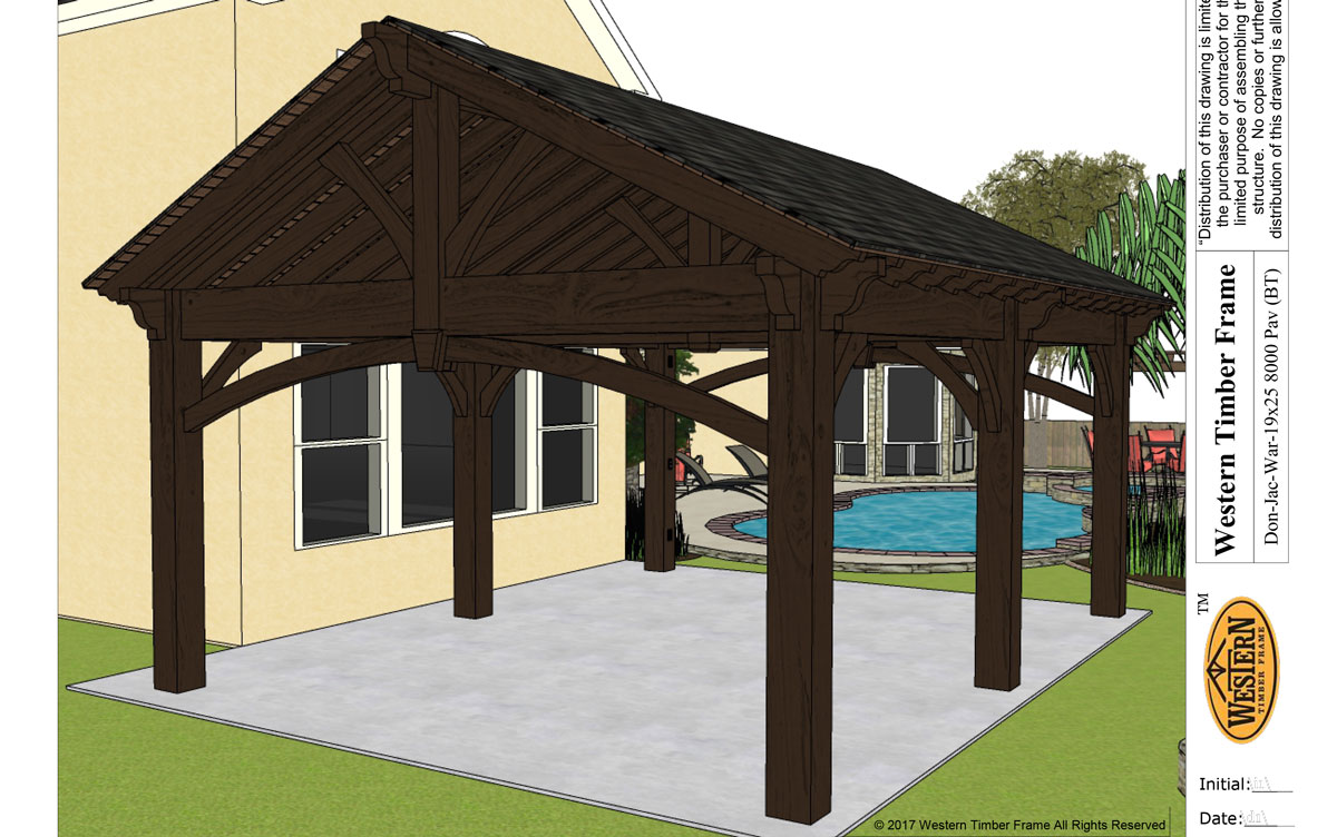 diy-pavilion-plan