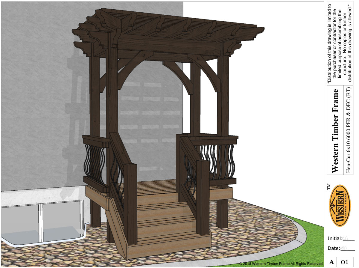 dfy or diy arbor plan