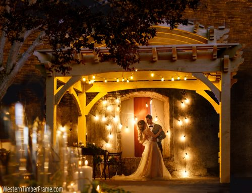 Your Own Wedding Arbor Design – Your Love Story
