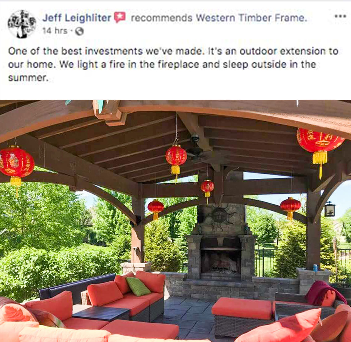 facebook comment by jeff