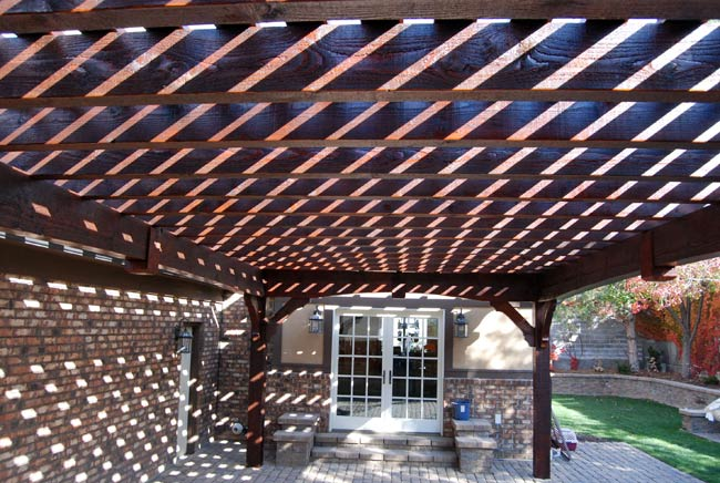 Timber Framing Products We Offer Western Timber Frame
